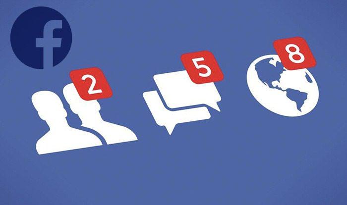Facebook ADmira